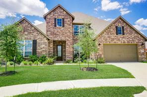 28410 Middlewater View, Katy, TX, 77494