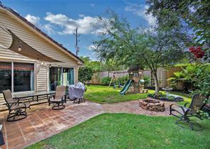 3231 Highland Laurels Drive, Kingwood, TX 77345