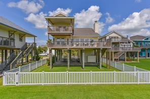 4111 Courageous, Galveston, TX, 77554