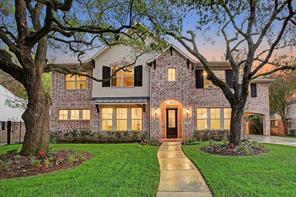12619 Trail Hollow, Houston, TX, 77024