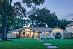 5658 Meadow Lake, Houston TX 77056