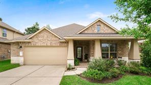 277 Dove Meadow Drive, Conroe, TX 77384