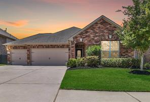 3018 Rose Trace, Spring, TX, 77386
