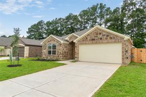 18219 Willow Edge Dr