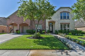 13806 Lakewater, Pearland, TX, 77584