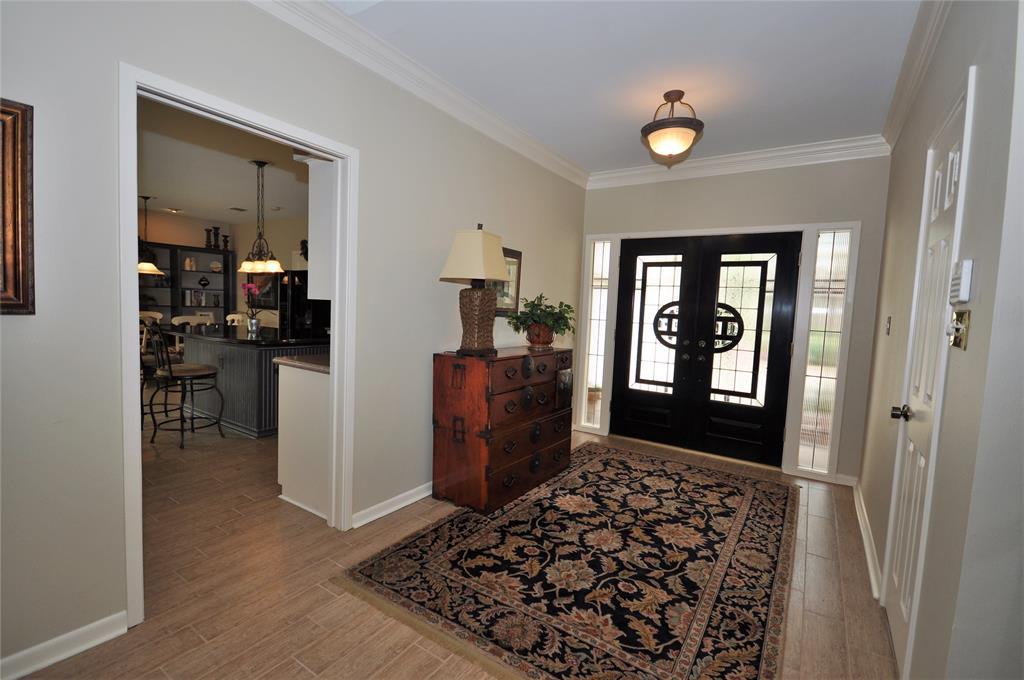 318 E Fair Harbor Lane Houston Tx 77079 Greenwood King Properties
