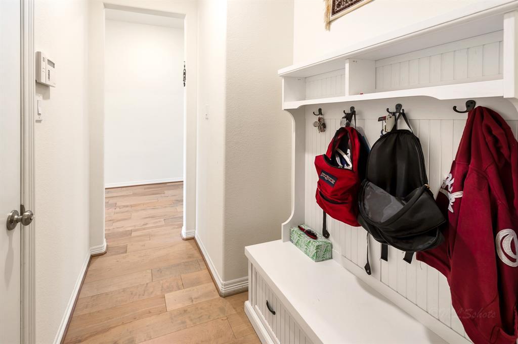 3514 Shadow Bay Court, Fulshear, Texas 77441, 5 Bedrooms Bedrooms, 10 Rooms Rooms,4 BathroomsBathrooms,Single-family,For Sale,Shadow Bay,36901340