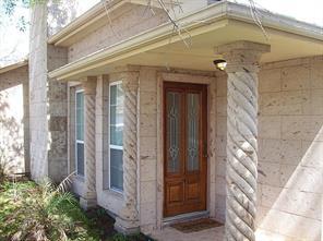 1810 Oakwell, Katy, TX, 77449