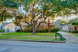 15915 Rippling Water Drive, Houston, TX 77084