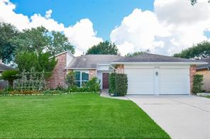 14010 Mary Sue, Sugar Land, TX, 77498