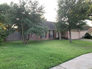 1502 Park Wind, Katy, TX, 77450