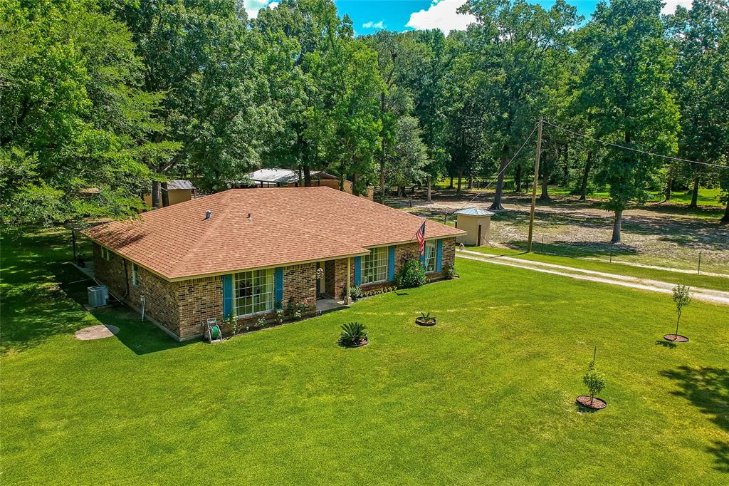 1503 County Road 639, Dayton, Texas 77535, 3 Bedrooms Bedrooms, 5 Rooms Rooms,2 BathroomsBathrooms,Single-family,For Sale,County Road 639,67408057