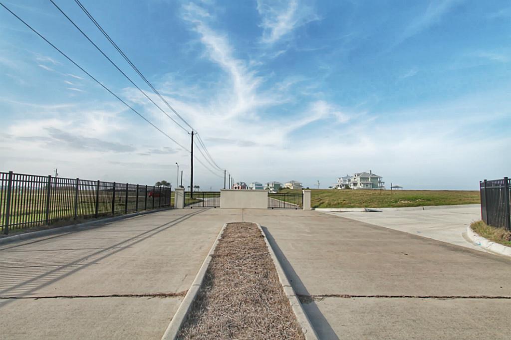 21318 Scissor Tail Lane, Galveston, Texas 77554, ,Lots,For Sale,Scissor Tail,32047946