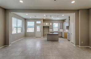 5027 Prairie Terrace, Fulshear, TX, 77441