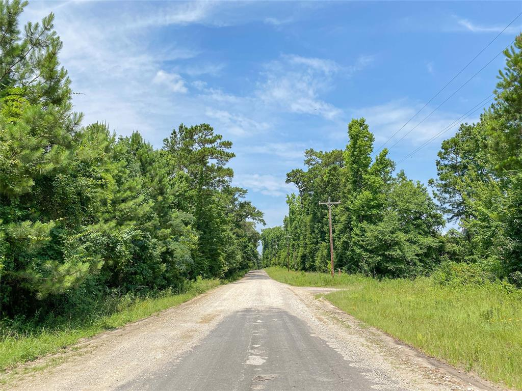1st time opening market offering for this forested timberland in popular Polk County, TX.. East of Leggett, TX and Seven Oaks, TX easily accessible from US 59. Low traffic Upper Leggett Rd.. Varying sizes to choose from. Priced accordingly.
