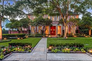 5568 Lynbrook, Houston, TX, 77056