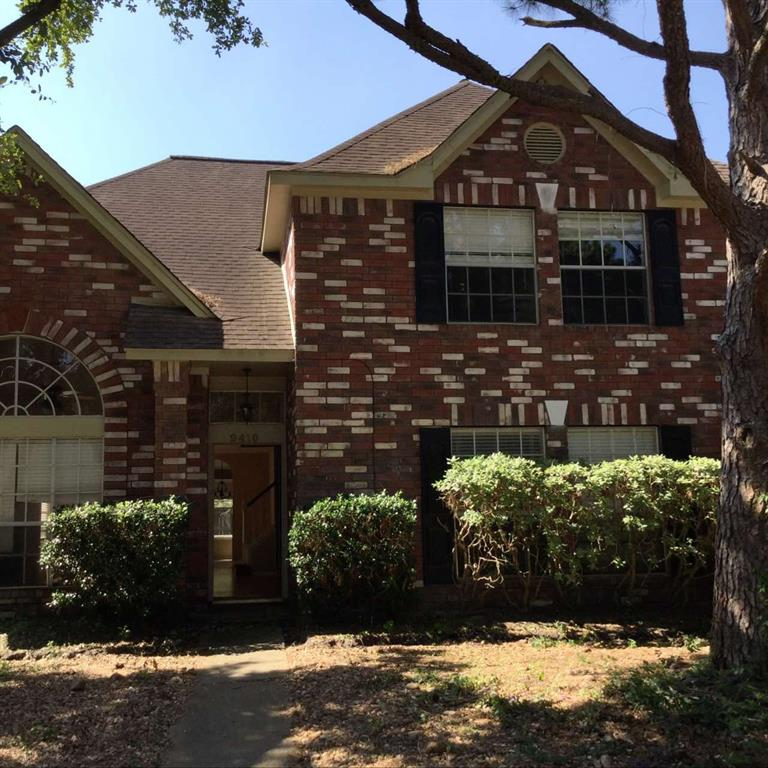 9410 Calwood Circle, Spring, Texas 77379, 4 Bedrooms Bedrooms, 8 Rooms Rooms,2 BathroomsBathrooms,Rental,For Rent,Calwood,90351263