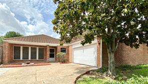 12815 Ashford Chase Drive, Houston, TX 77082