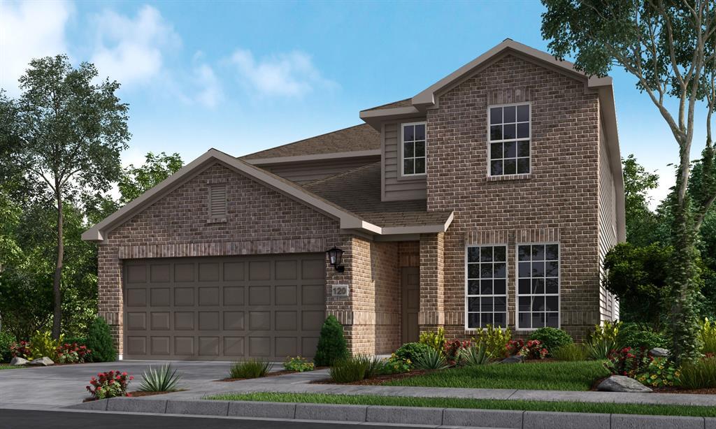 521 Winburn Tide Lane, La Porte, Texas 77571, 4 Bedrooms Bedrooms, 11 Rooms Rooms,3 BathroomsBathrooms,Single-family,For Sale,Winburn Tide,65689520