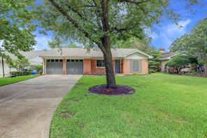859 Carlingford, Houston, TX, 77079