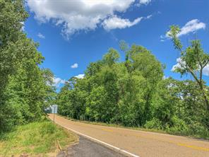 00000 W Caney Loop, Chester, TX 75936