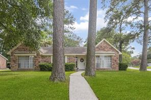 25415 Cottage Hill, Spring TX 77373