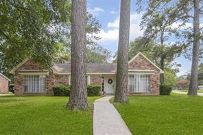 25415 Cottage Hill