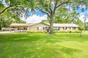 13340 Fm 1663 Road, Winnie, TX 77665