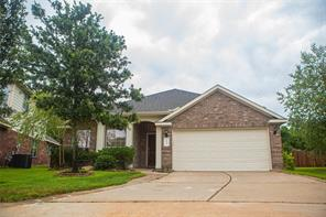 18310 Madisons Crossing, Tomball TX 77375
