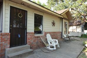 1911 Avenue J, Galena Park, TX, 77547