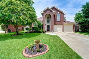 14010 Fair Glade, Cypress, TX, 77429