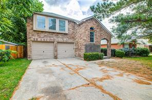 4723 Falcon Forest Drive, Humble, TX 77346