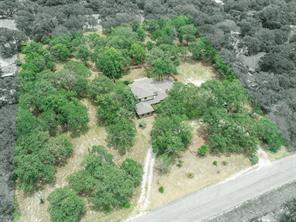 815 Shady Grove, Adkins TX 78101