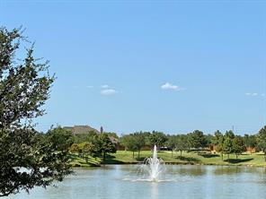 13115 Southern Valley, Pearland, TX, 77584