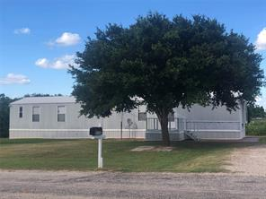 13730 Burnett Road, Beasley, TX 77417
