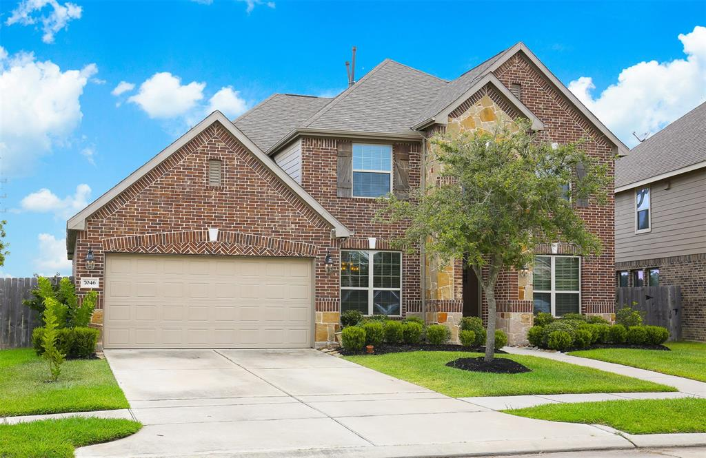7046 River Rapids Lane, Spring, Texas 77379, 5 Bedrooms Bedrooms, 9 Rooms Rooms,4 BathroomsBathrooms,Rental,For Rent,River Rapids,80277966