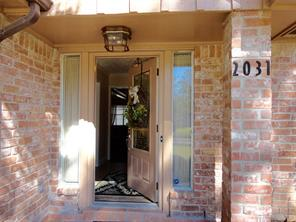 2031 Millhouse Road, Houston, TX 77073