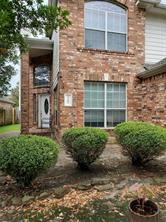 22607 Highland Bluff Lane, Spring, TX 77373