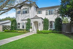 6206 Valley Forge Drive, Houston, TX 77057