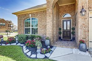 222 Brookwood Park, Dickinson, TX, 77539