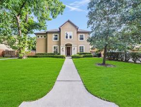 5634 Hazen Street, Houston, TX 77081