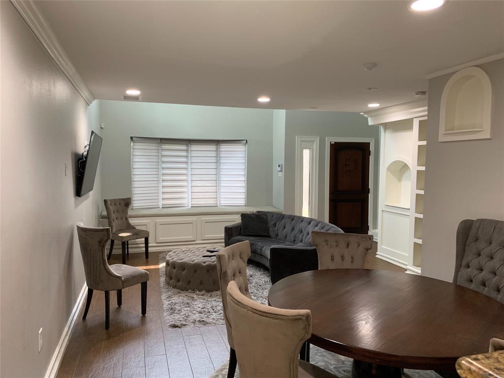 1821 Palm St Street, Houston, Texas 77004, 3 Bedrooms Bedrooms, 3 Rooms Rooms,3 BathroomsBathrooms,Rental,For Rent,Palm St,30336223