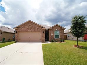 306 Lazy Pine, Conroe, TX, 77304