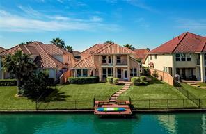 19038 Villa Bergamo, Houston, TX, 77094