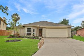 19403 Torrance Court, Tomball, TX 77377