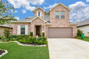 4706 Camlann, Missouri City, TX, 77459