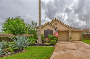 2248 Fairway Pointe