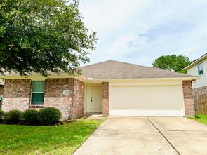 29022 Fox Fountain, Spring, TX, 77386