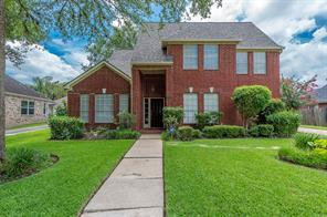 2307 Landscape Way, Richmond, TX 77406