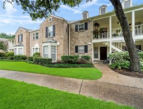 12994 Trail Hollow Drive, Houston, TX 77079